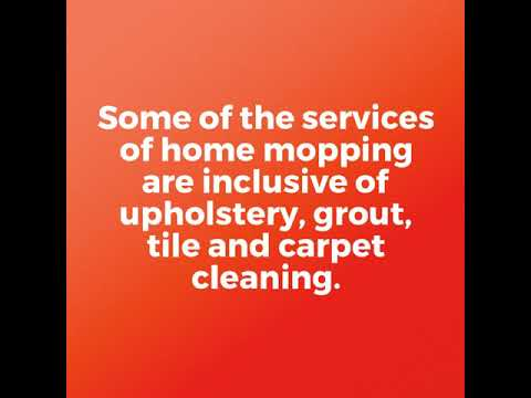 Carpet King Cleaning and Restoration