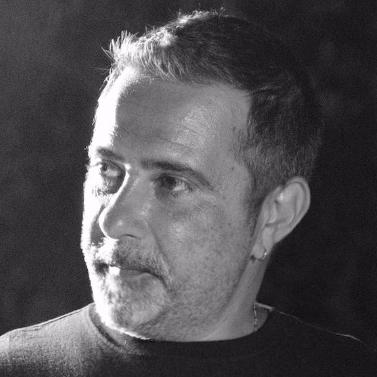 Cristiano Ferranti