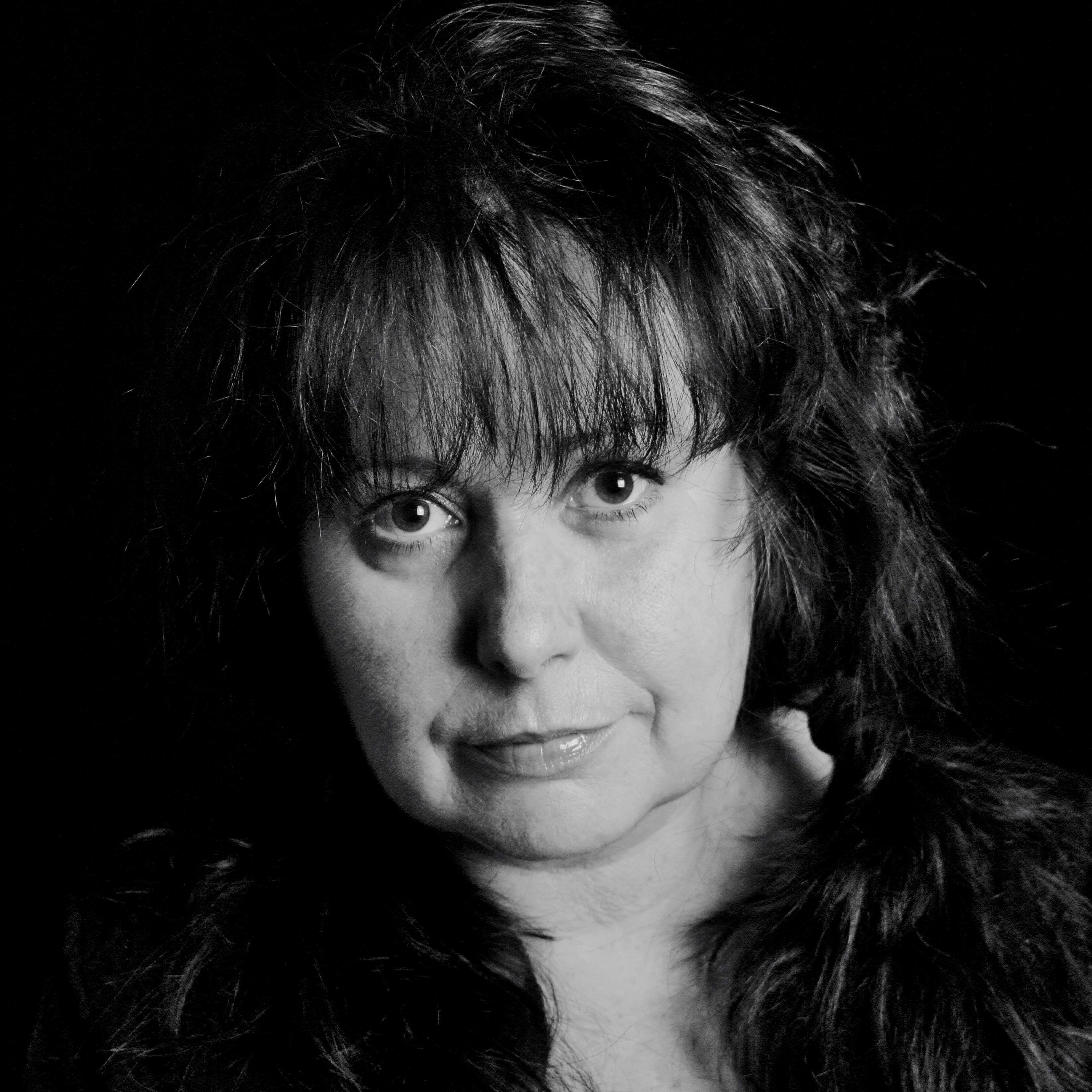 Brigitte Feijen