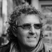 Massimo Battaini