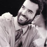 Bryan Shadden