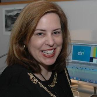 Amy Shumaker