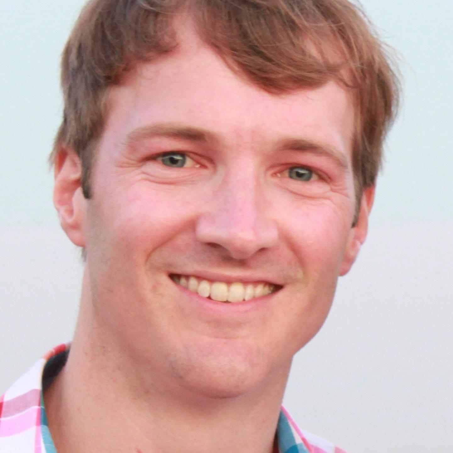 Jeff Seelbach