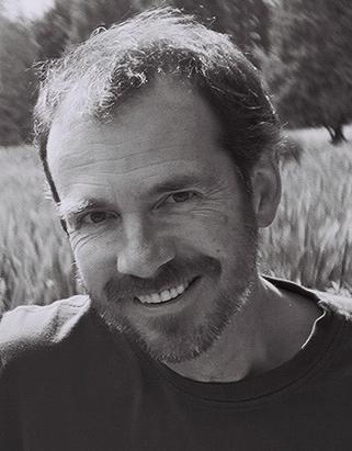 Bruce Barrow