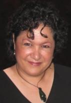 Karin Williams