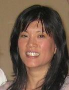 Alberta Chu