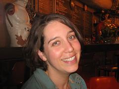 Sarah Grafman