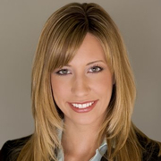 Brenda Brkusic
