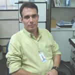Carlos Renato Tavares de Castro