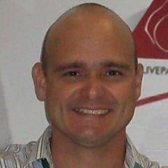 Alysson Luciane Ferreira