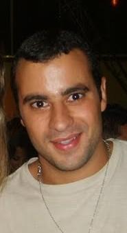 Leonardo Fernandes