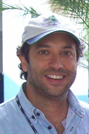 Marcelo Henrique Otenio