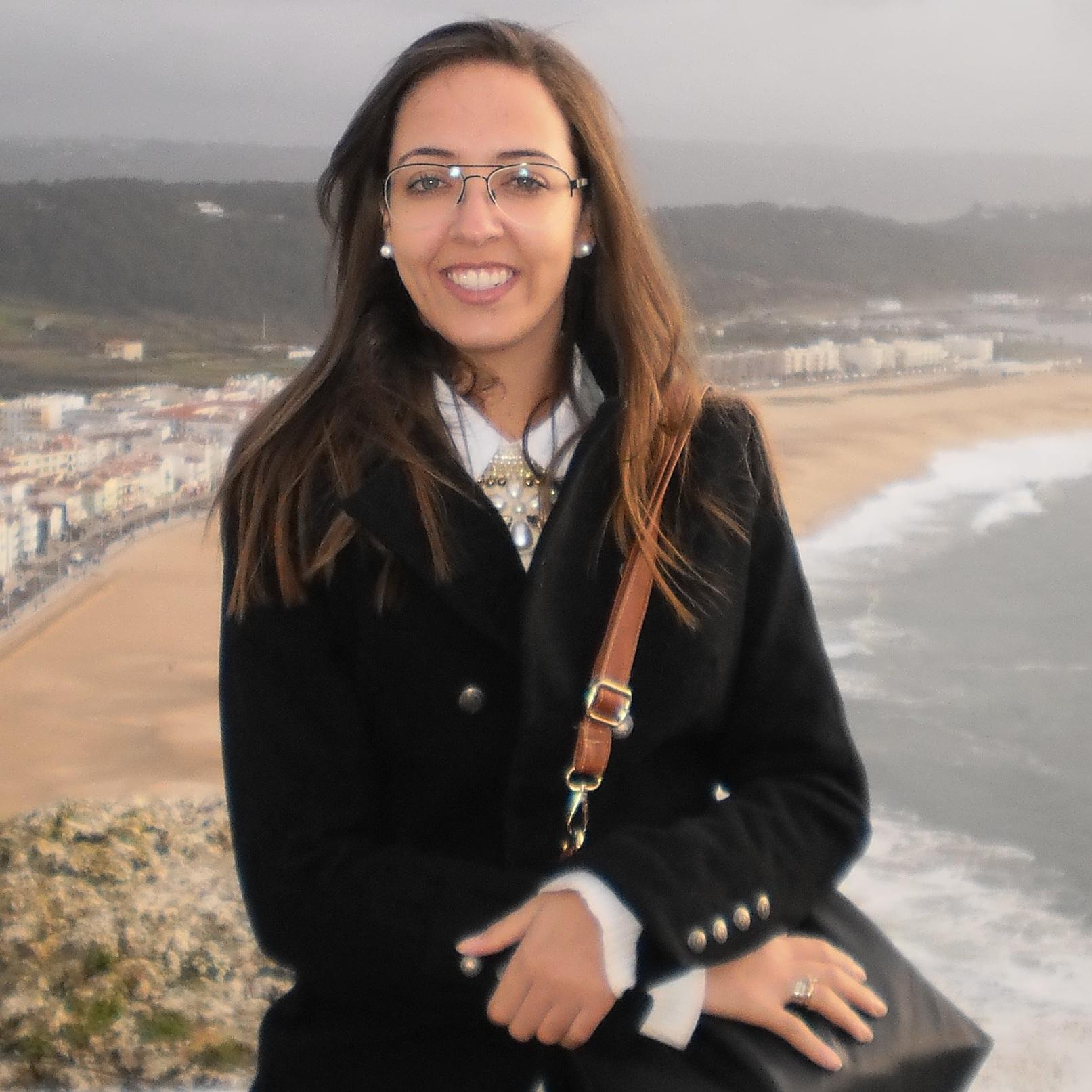 Selda Loase Salustiano Marques
