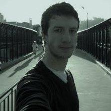 Anderson Rodrigo Danette