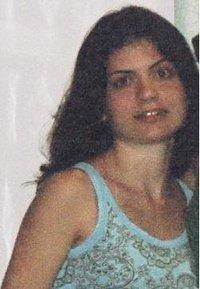 Cecília Pinto Nogueira