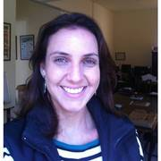 Maria Izabel Carneiro Ferreira