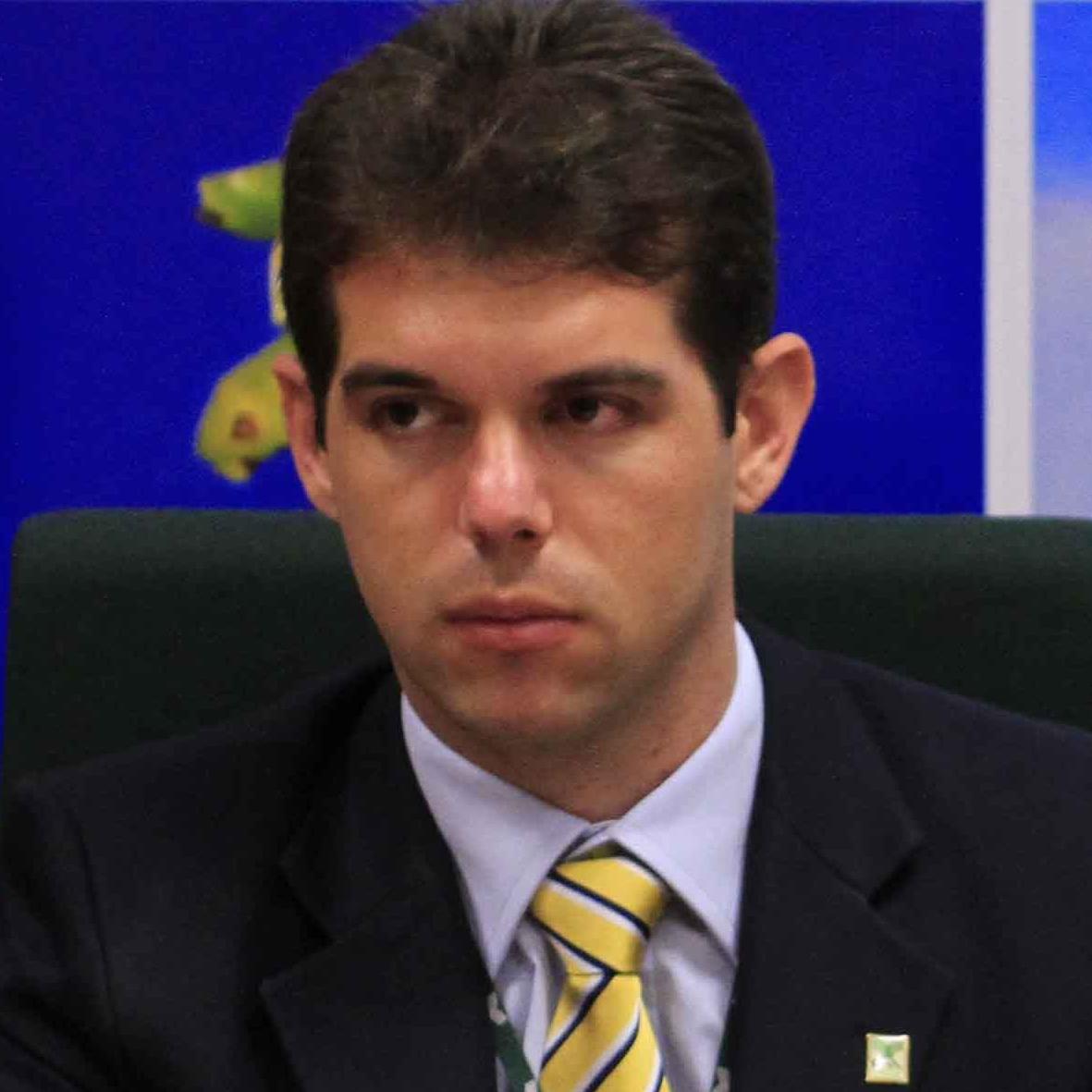 Bruno Lucchi