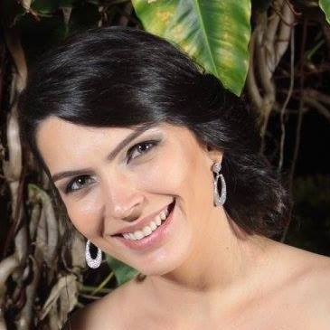 Michelle D. A. Loures
