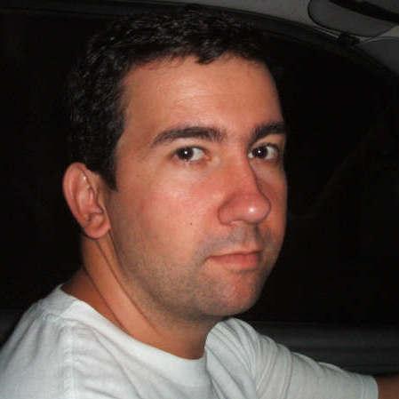 Eduardo do Valle Ricardo