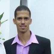 Isaac Ferreira de Lima Junior