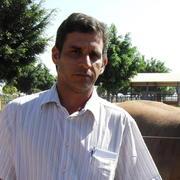 Gustavo Jorge Carvalho Ramos