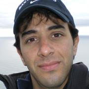 Rafael G Tonucci