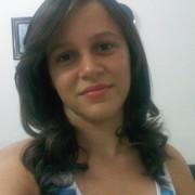 Eriane Alves