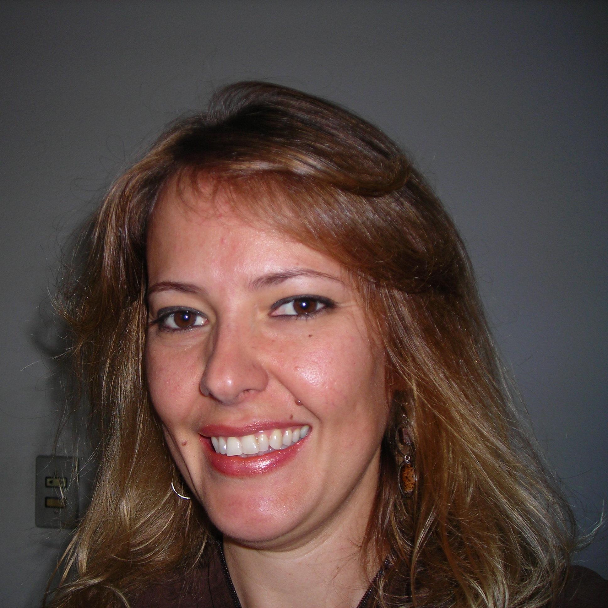 Martineli Garcia