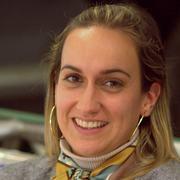Manuela Pires Monteiro da Gama