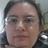 Danielle M M Ribeiro Azevedo