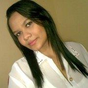 Erica Patricia da Silva Macedo