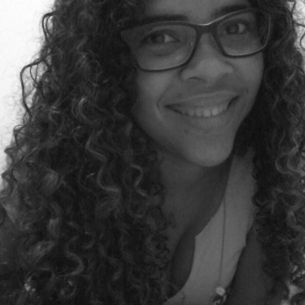 Lígia Lins Souza