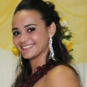 Samy Emanuelle A. S. Cavalcante