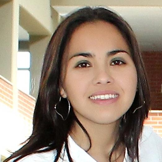 Aline Ribeiro do Prado