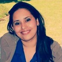 Lexa  Alvarado