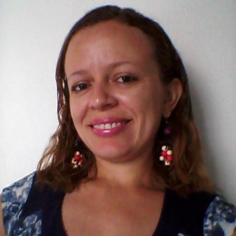 LUCIANA MOREIRA DOS REIS