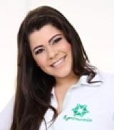 Rosangela Corrêa de Lima