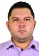 Douglas Luis Andreolla