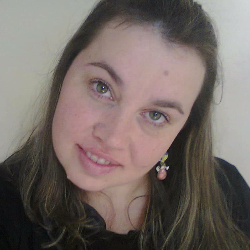 Gabriela Lader
