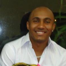 Herlans Henrique Pereira