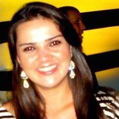 Daniella Barbosa Ribeiro Garcia