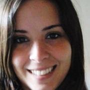 Denise Cappi Escudeiro