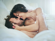 Zylophin RX : Boost Your Sexual Sessions For Longer Duration