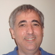 Dave Wrona