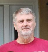 Philip R Hall