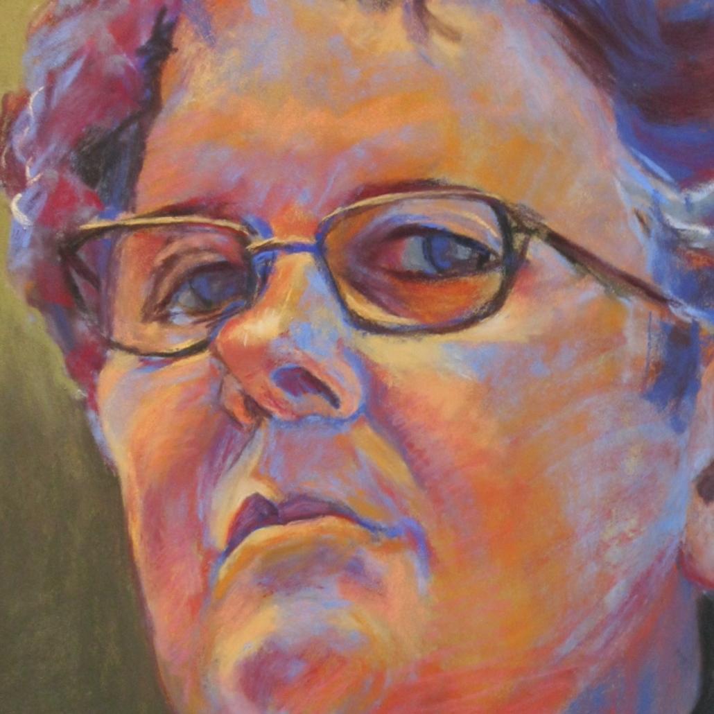 Barbara Vural
