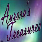 Aurora's Treasures