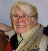 Delores D. Herringshaw