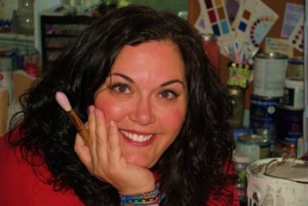 Mary Mollica