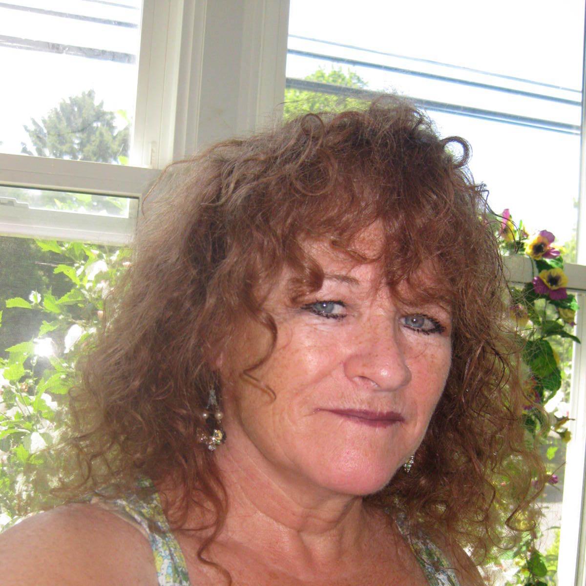 Patty Fleckenstein